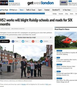 FireShot Screen Capture #409 - 'HS2 works will blight Ruislip schools and roads for SIX months - Get West London' - www_getwestlondon_co_uk_news_west-london-news_hs2-works-blight-ruislip-schools-9424195