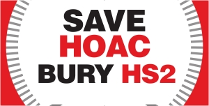 Save HOAC banner final-page0001
