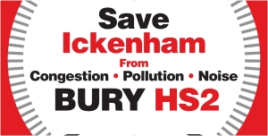 Save Ickenham banner final-page0001