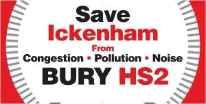 Save Ickenham banner final-page0001